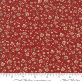 Susanna's Scraps, 31583-12