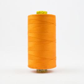 Spagetti, SP40 Orange