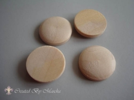 Cabochons (cab's)