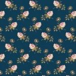 Super Bloom, 9451 B