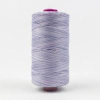 fruitti, FT19 Lavender