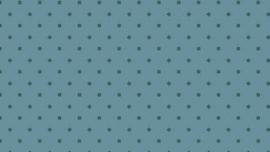 Something Blue, 8834-B