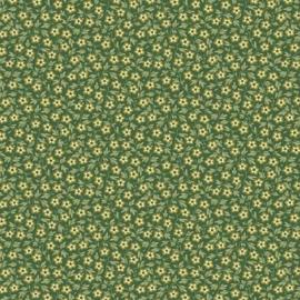 Evergreen, 9178-G