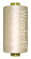 Spagetti, SP103 Vanilla