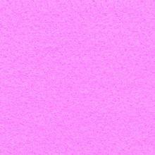 Acryl vilt, roze, 1.5 mm