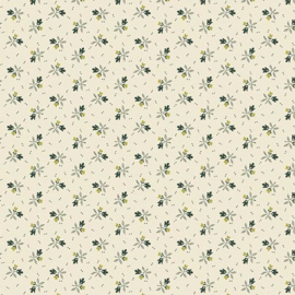 Evergreen, 9182-GL