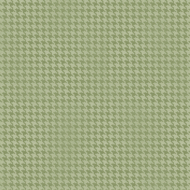 A Wooly Garden, 07564-42