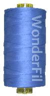 Spagetti, SP34 Clear Blue
