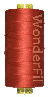 Spagetti, SP23 Rust