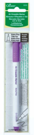 Clover 5030,  Air Erasble Marker Extra Fine