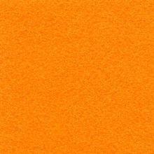 Acryl vilt, oranje, 1.5 mm
