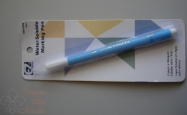 EZ Water-Soluble Marking Pencil