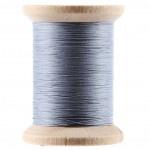 YLI glazed cotton -Blue 013