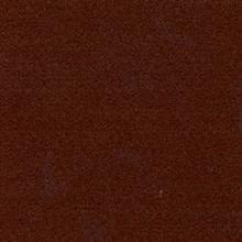 Acryl vilt, bruin, 1.5 mm