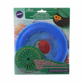 Clover Yo-Yo maker -  Jumbo
