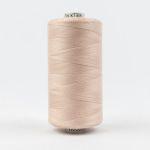 Konfetti, KT306 Soft Pink