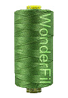 Spagetti, SP12 Medium Fern Green