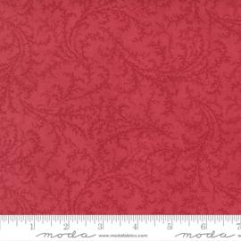 Cranberries & Cream, 44263-11