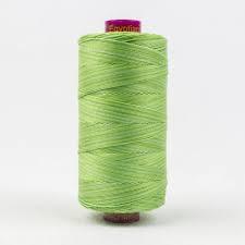 Fruitti, FT29 Grass