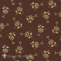 Overige stoffen Windham Fabrics