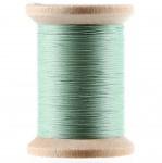 YLI glazed cotton - Mint Green 008