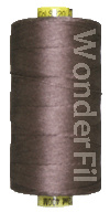 Spagetti, SP20 Dark Grey Taupe