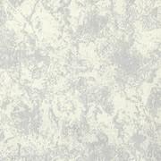 Jinny Beyer Palette 9812-02