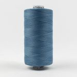 Konfetti,KT600 Blue