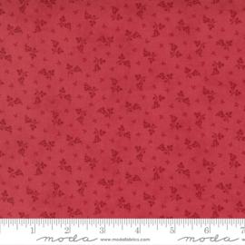Cranberries & Cream, 44266-11