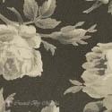 Shades of Grey, rozen