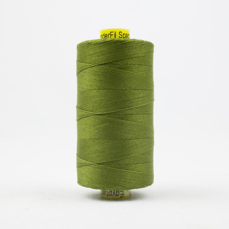 Spagetti, SP54 Olive