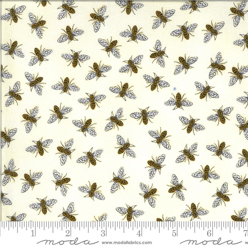Bee Grateful, 19965-11