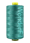 Spagetti, SP13 Deep Ocean Green/Blue