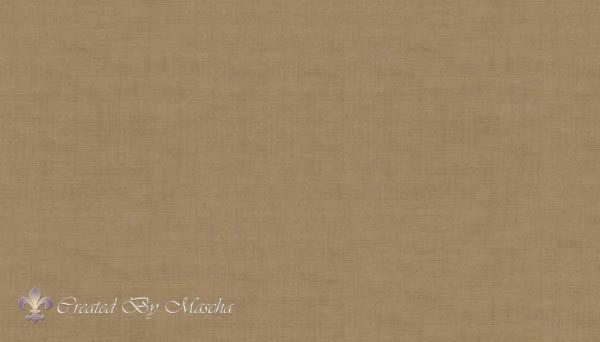 Linen Texture, 1473-V
