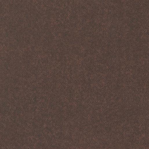 Winter Wool Flannel, Chocolate