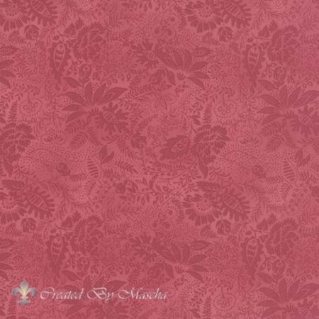 Color Daze, roze met werkje