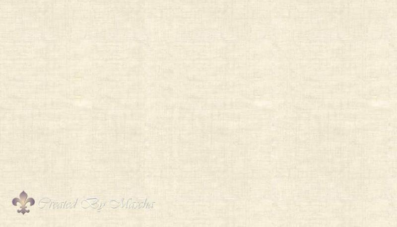 Linen Texture, 1473-Q