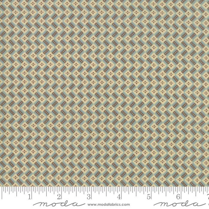 Susanna's Scraps, 31584-14