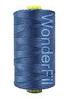 Spagetti, SP14 Stormy Blue