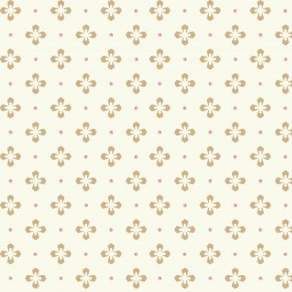 Burgundy & Blush, 9366-E