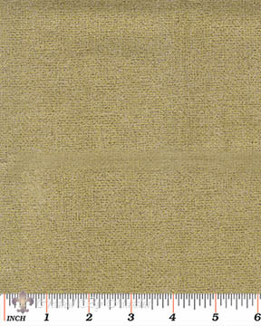 Burlap, Rustic Gold (metallic)
