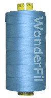 Spagetti, SP28 Soft Blue