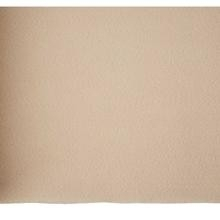 Acryl Vilt, beige, 1.5 mm