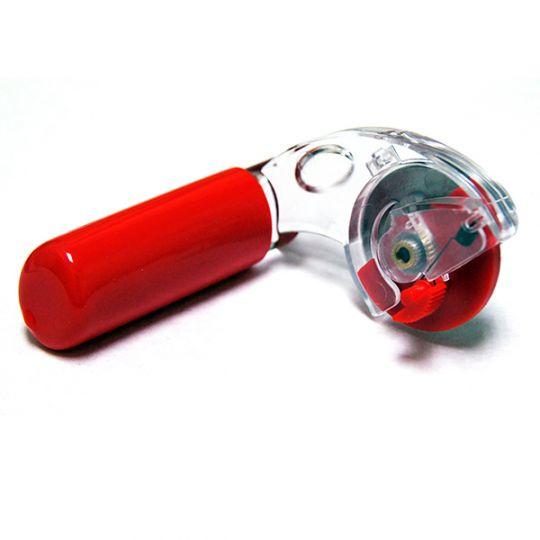 Martelli Roterend Snijmes 45mm - rechtshandig