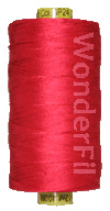 Spagetti, SP24 Soft Red