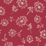 Super Bloom, 9449 E