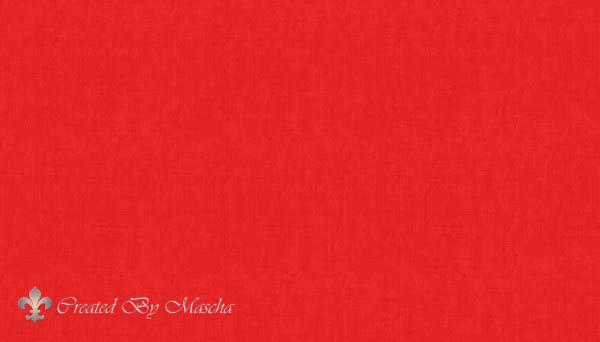 Linen Texture, 1473-R
