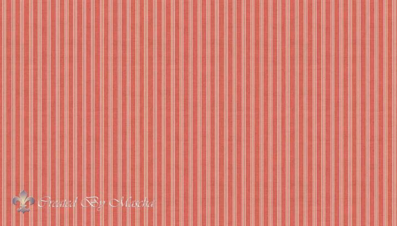Scandi, 1780-R