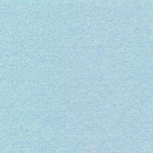 Acryl vilt, lichtblauw, 1.5 mm