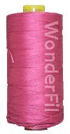 Spagetti, SP30 Dusty Pink